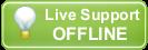 Live Support link