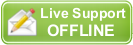 Click here to Live Chat with a Customer Service Representative
