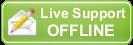 Live Help: Online